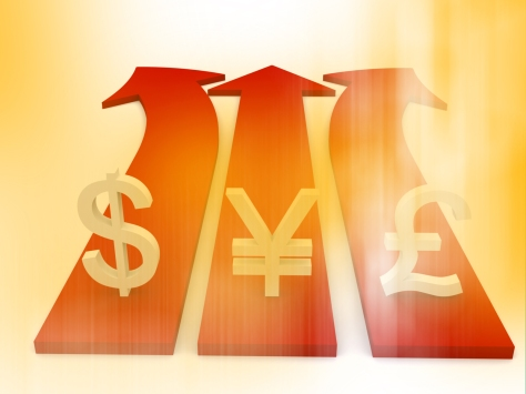 forex-trading-foreign-currency-