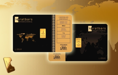 goldkarte_header