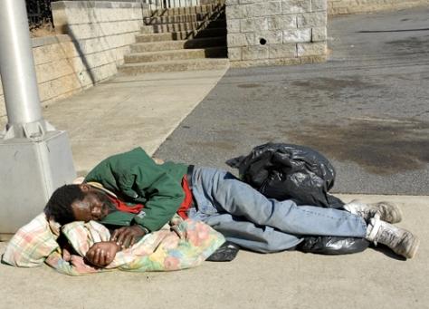 1360778977-homeless