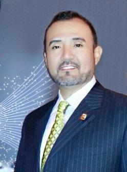 Patrick Iturra