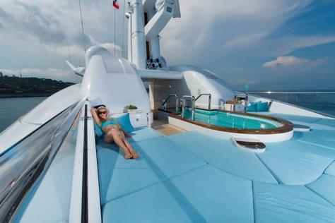 oceanco-nirvana-yacht-026