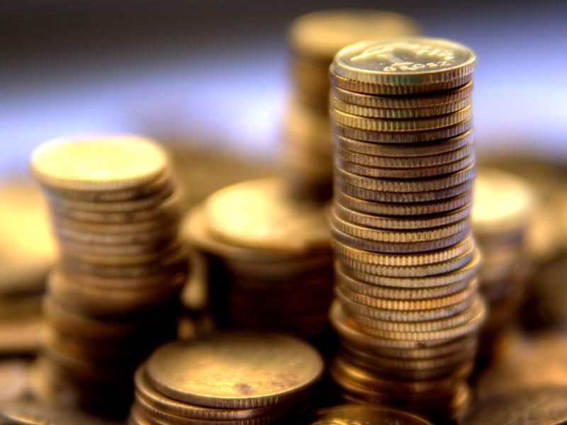 6 pasos para alcanzar tu libertadfinanciera