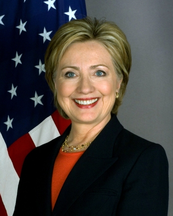Hillary_Clinton_Secretary_of_State_portrait_crop