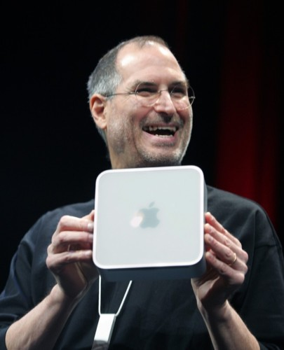 steve-jobs-mac-mini