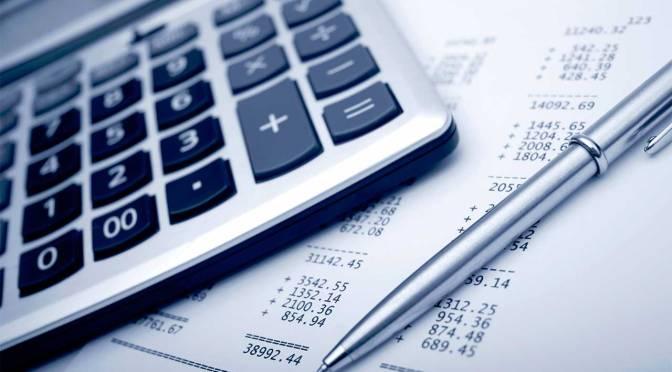 Educación Financiera, una ventaja injusta