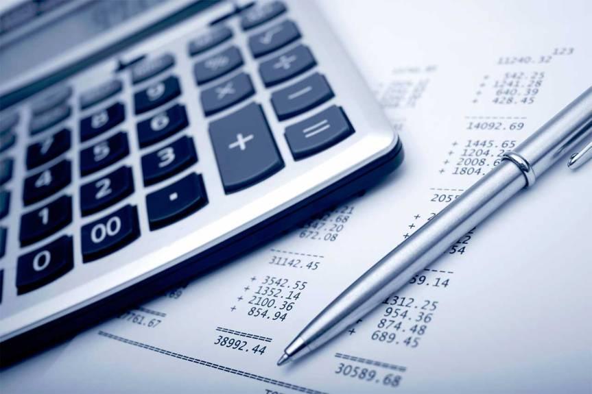Educación Financiera, una ventajainjusta