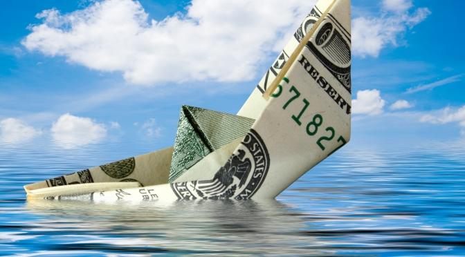 ¿Necesita un Seguro en contra del dólar?